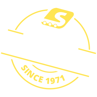 Silvasti - Family business